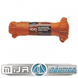 RABIZA ARO 8MM 30MTS